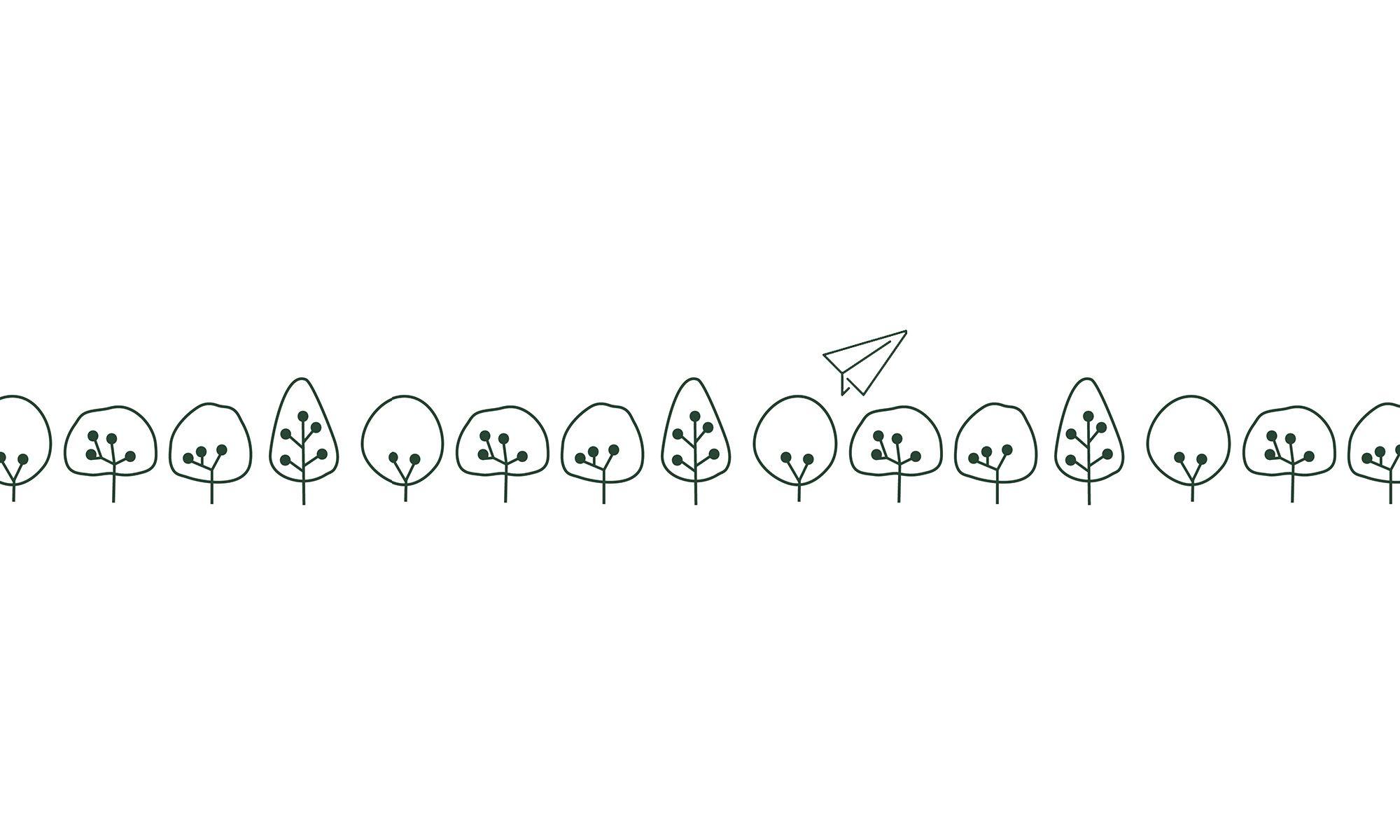 株式会社森と紙ひこうき